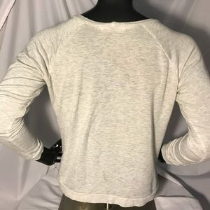 fe8fc0eb671c2e living doll Sweaters - Living Doll Thin Women s Sweater Small Elephant